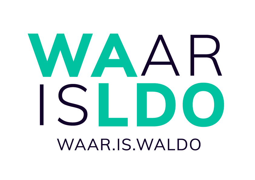 Waar.is.Waldo